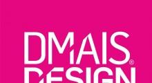 DMAIS Design 2016
